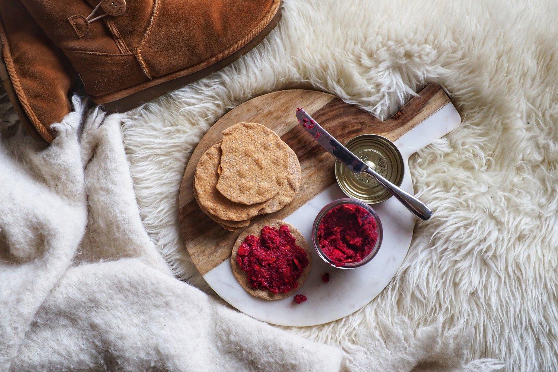 winter-beetroot-recipes-1.jpeg