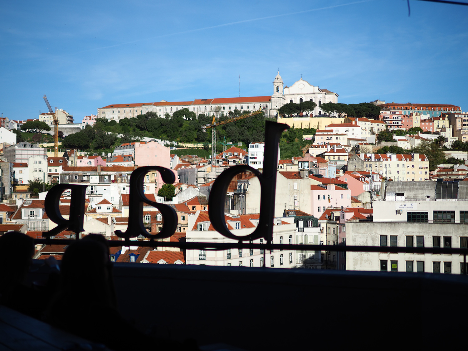 great-things-to-do-in-lisbon-01.jpg