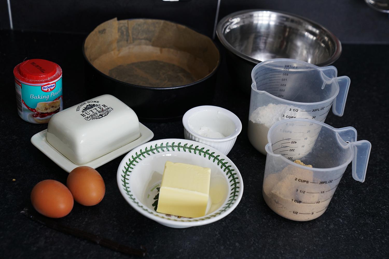 banana-peanut-butter-cake-2.jpg