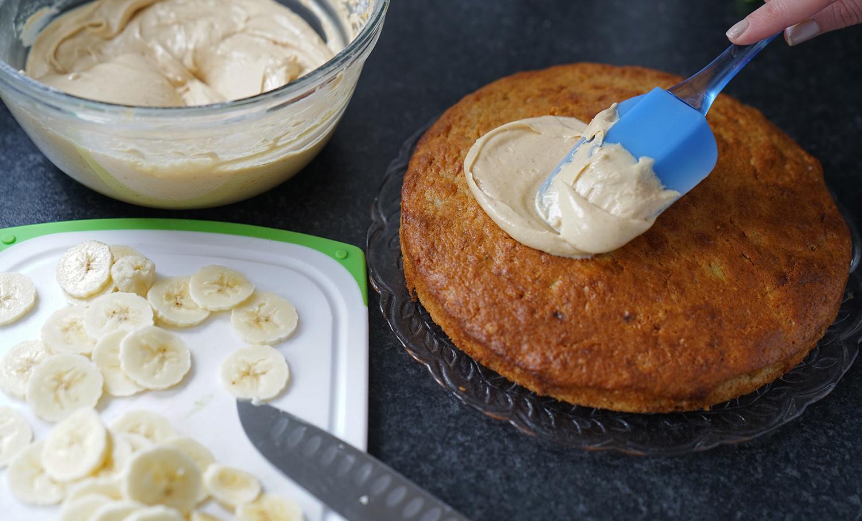 banana-peanut-butter-cake-5.jpg