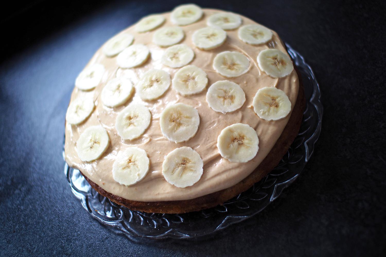 banana-peanut-butter-cake-9.jpg