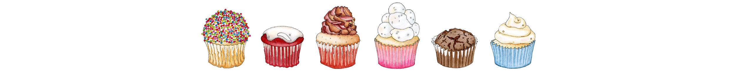 CupcakeBanner.jpg