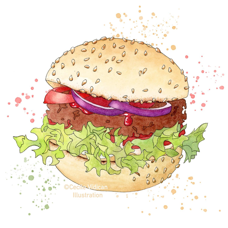 Hamburger-illustration.jpg