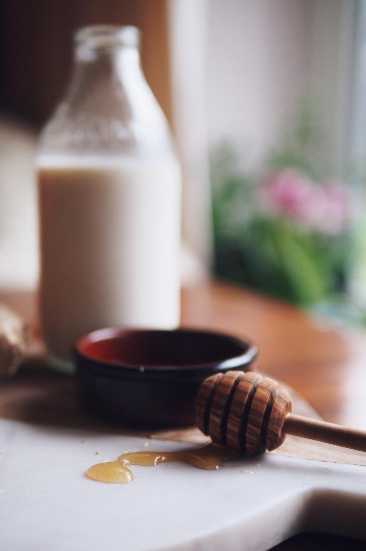 how-to-make-turmeric-milk-5.JPG