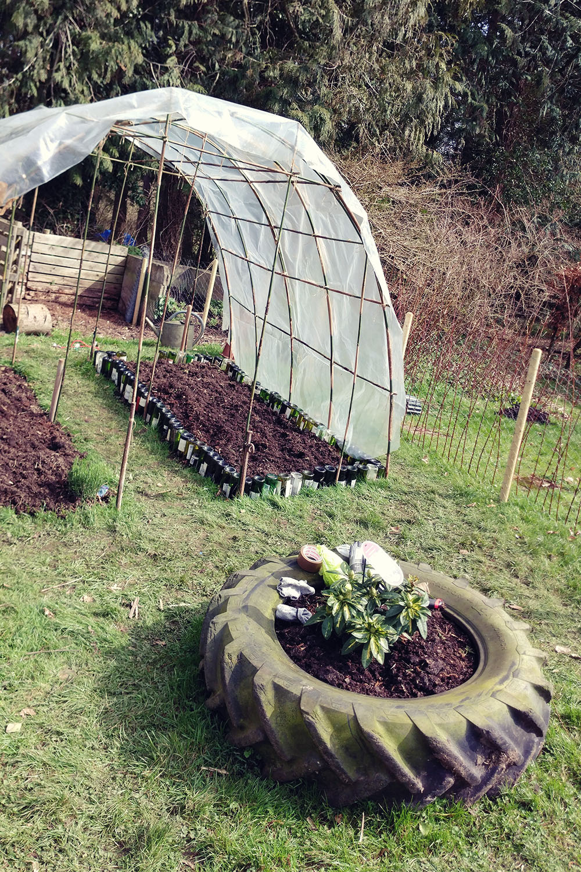 planning-a-vegetable-garden-00014.jpg
