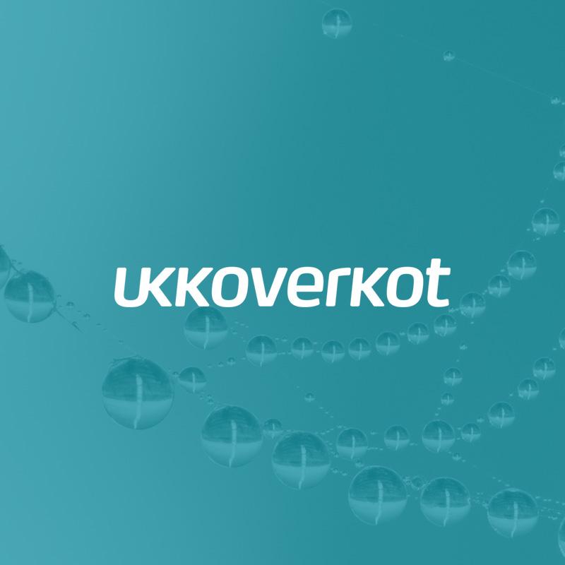 Ukkoverkot Ltd - Investment made in 2015