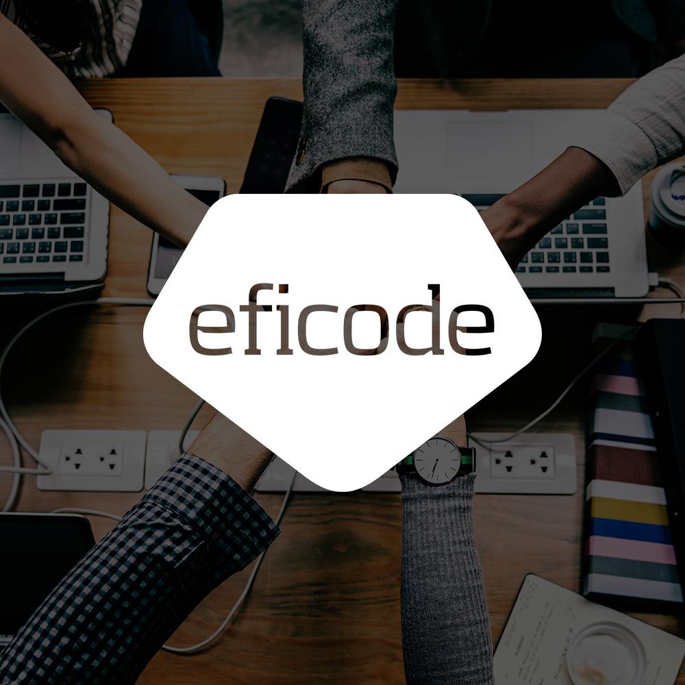 Eficode Oy - Sijoitus tehty v. 2018