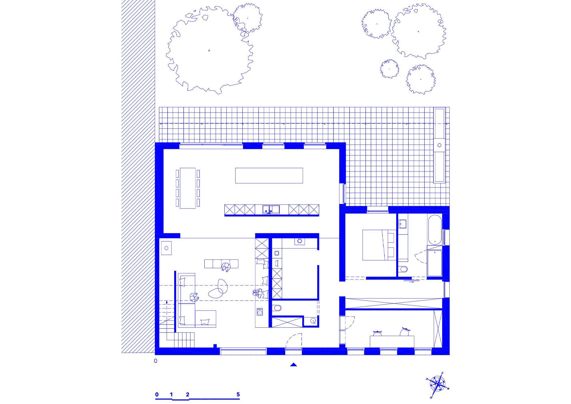 MO-woning_in_werchter-grondplan.png