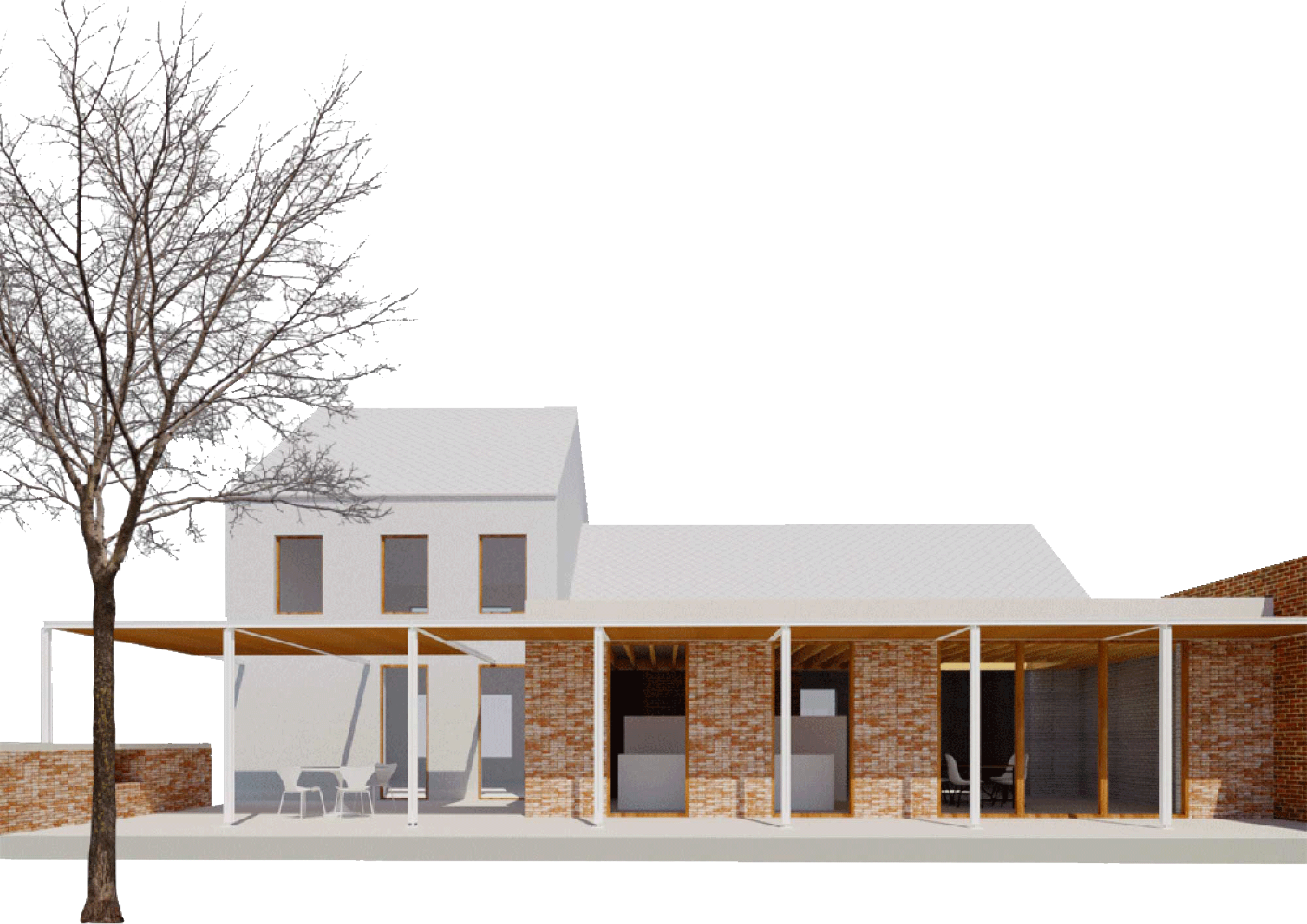 MO-woning_in_werchter-3D.png