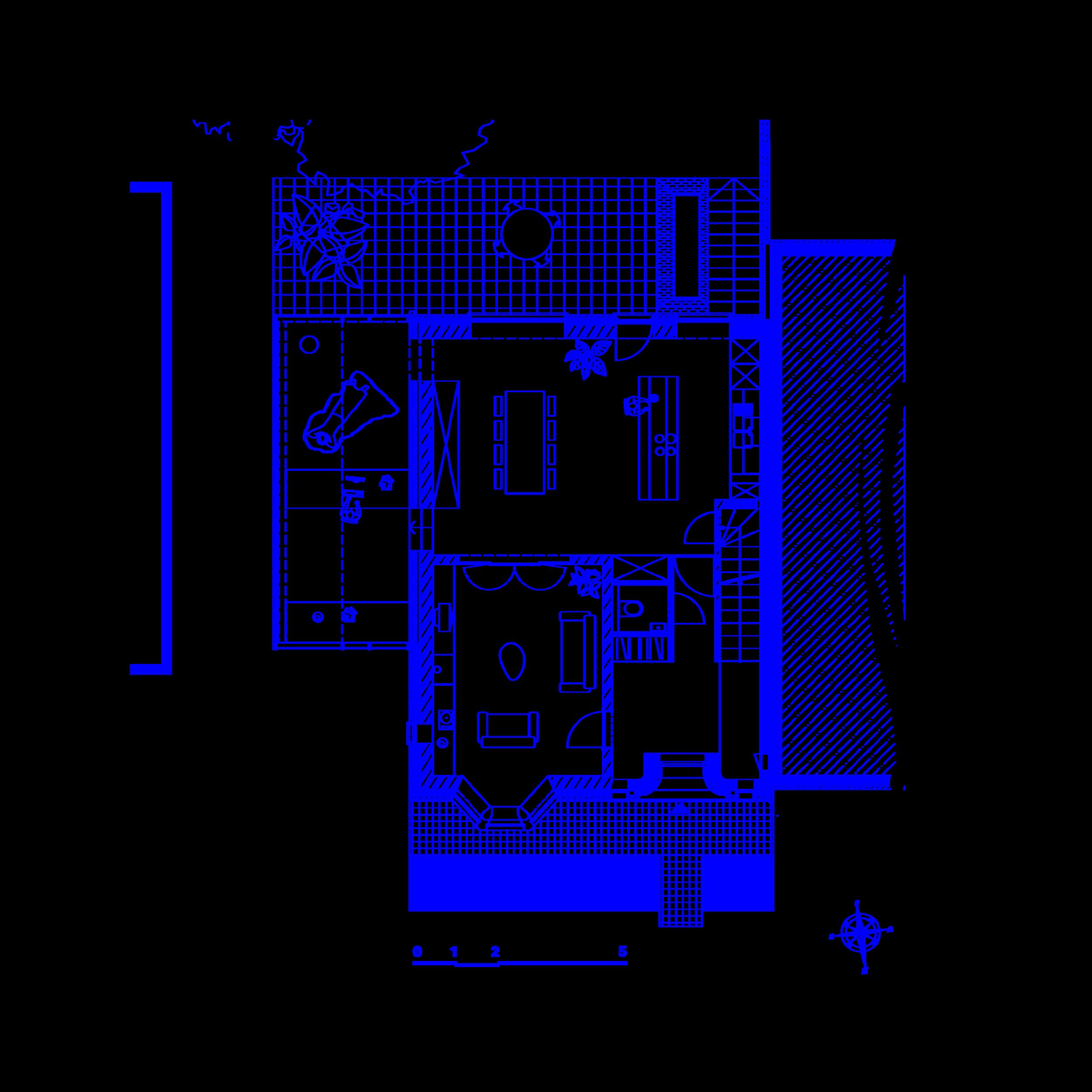 MO-glasannex-grondplan.png