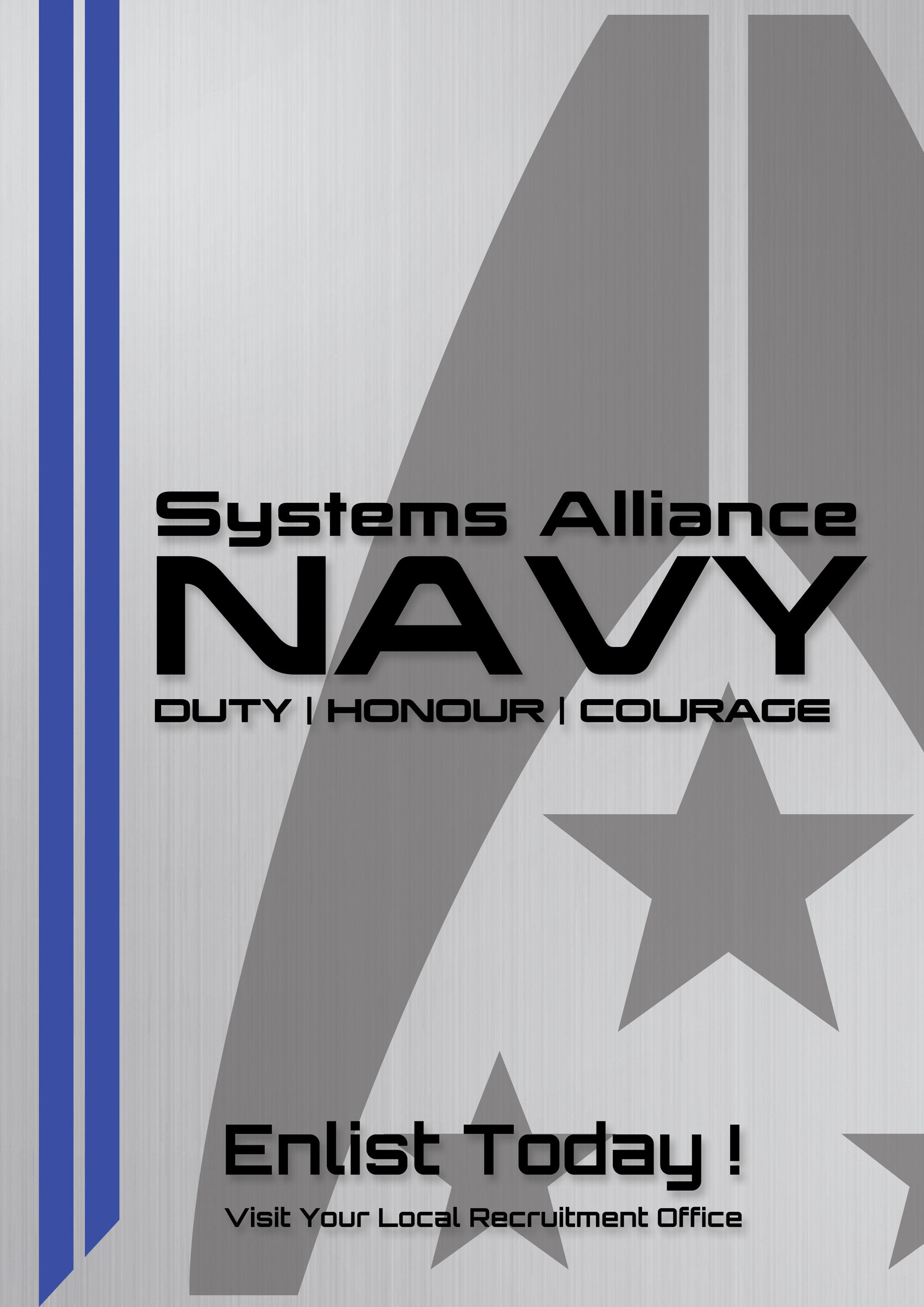 ME7---Alliance-Recruitment-poster.jpg