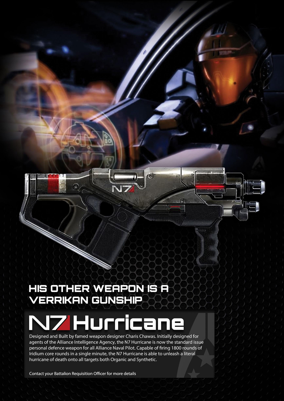 ME5---n7-hurricane.jpg