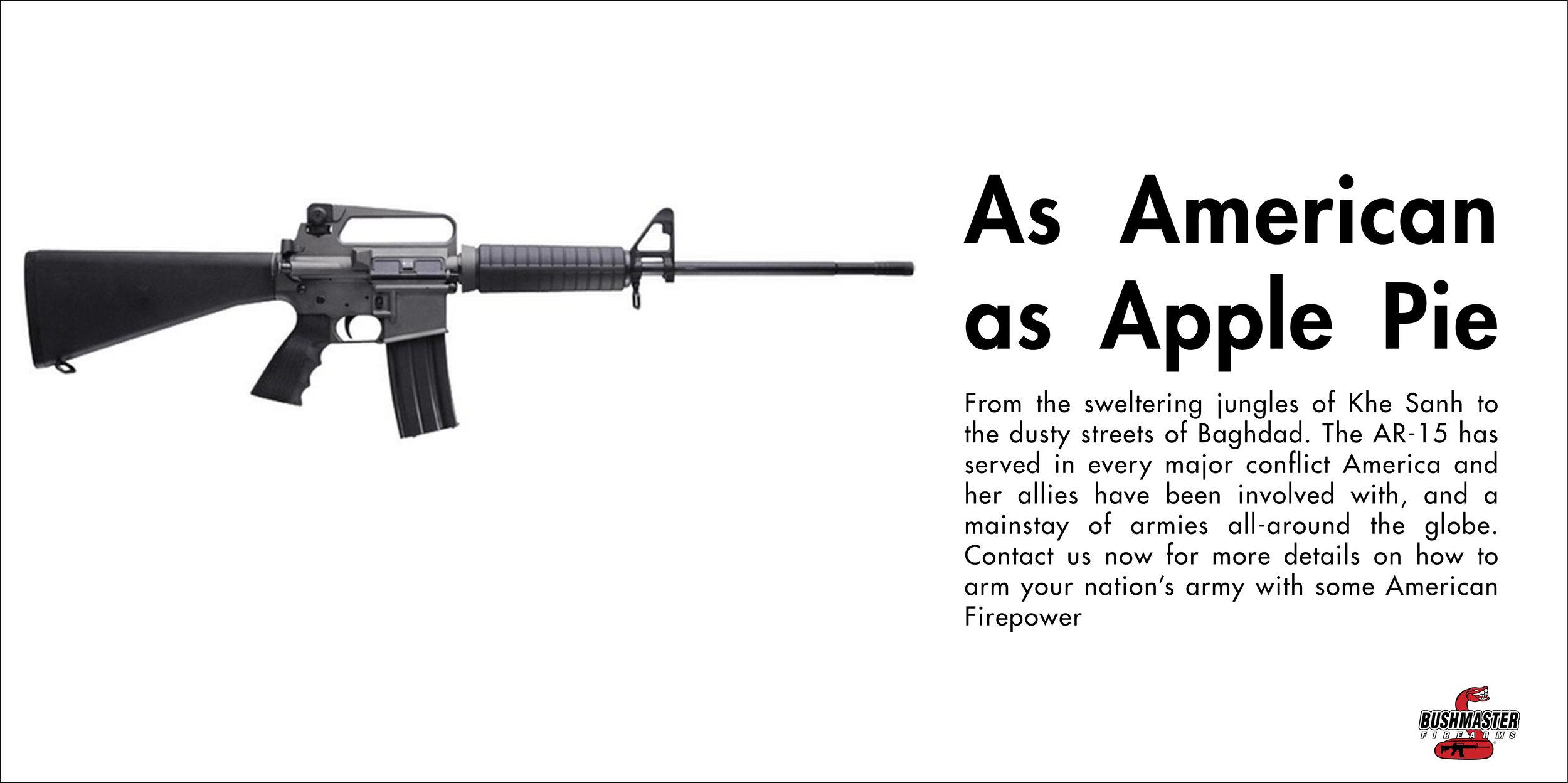 AR15_Billboard.jpg