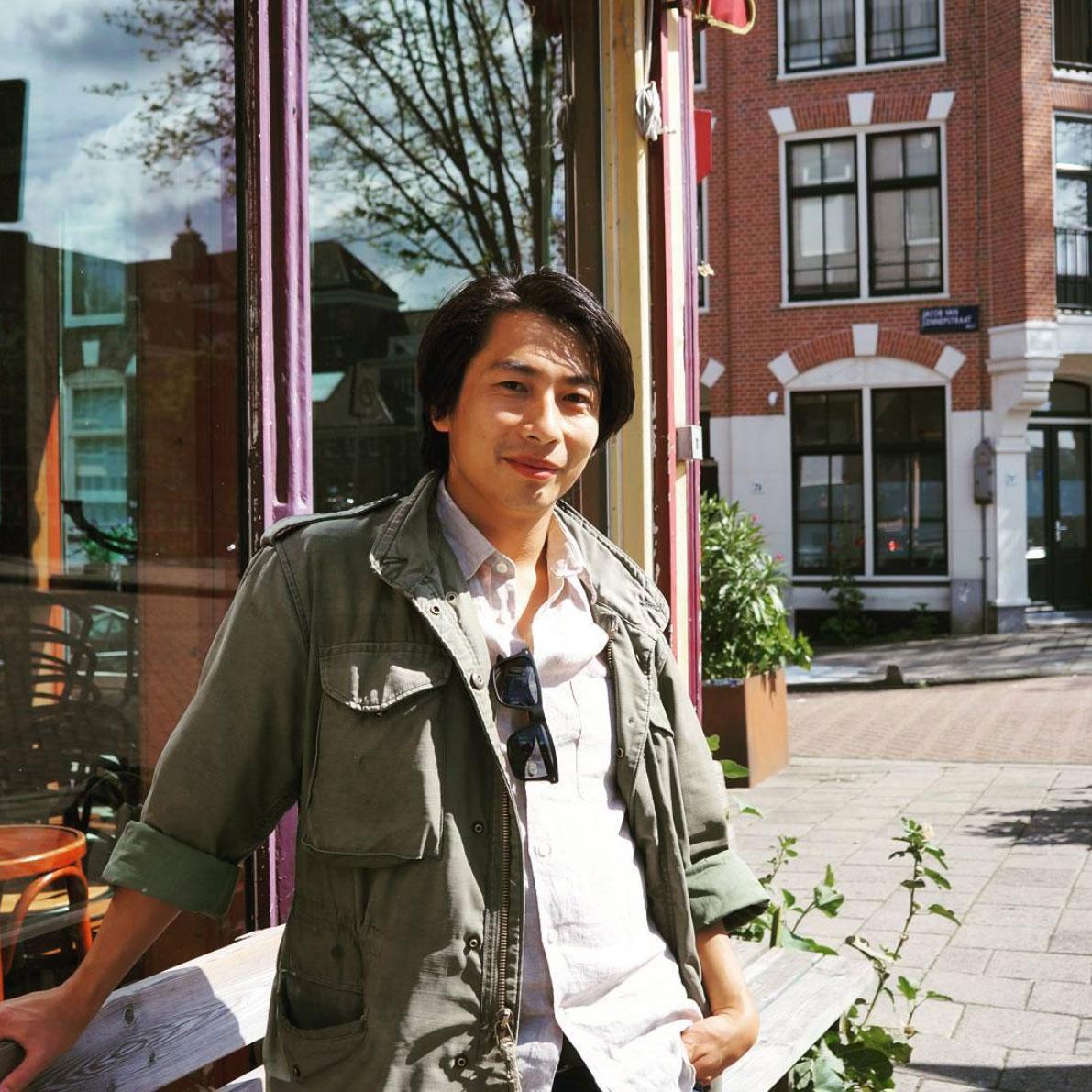 Baked-in-amsterdam-peter-1024px.jpg