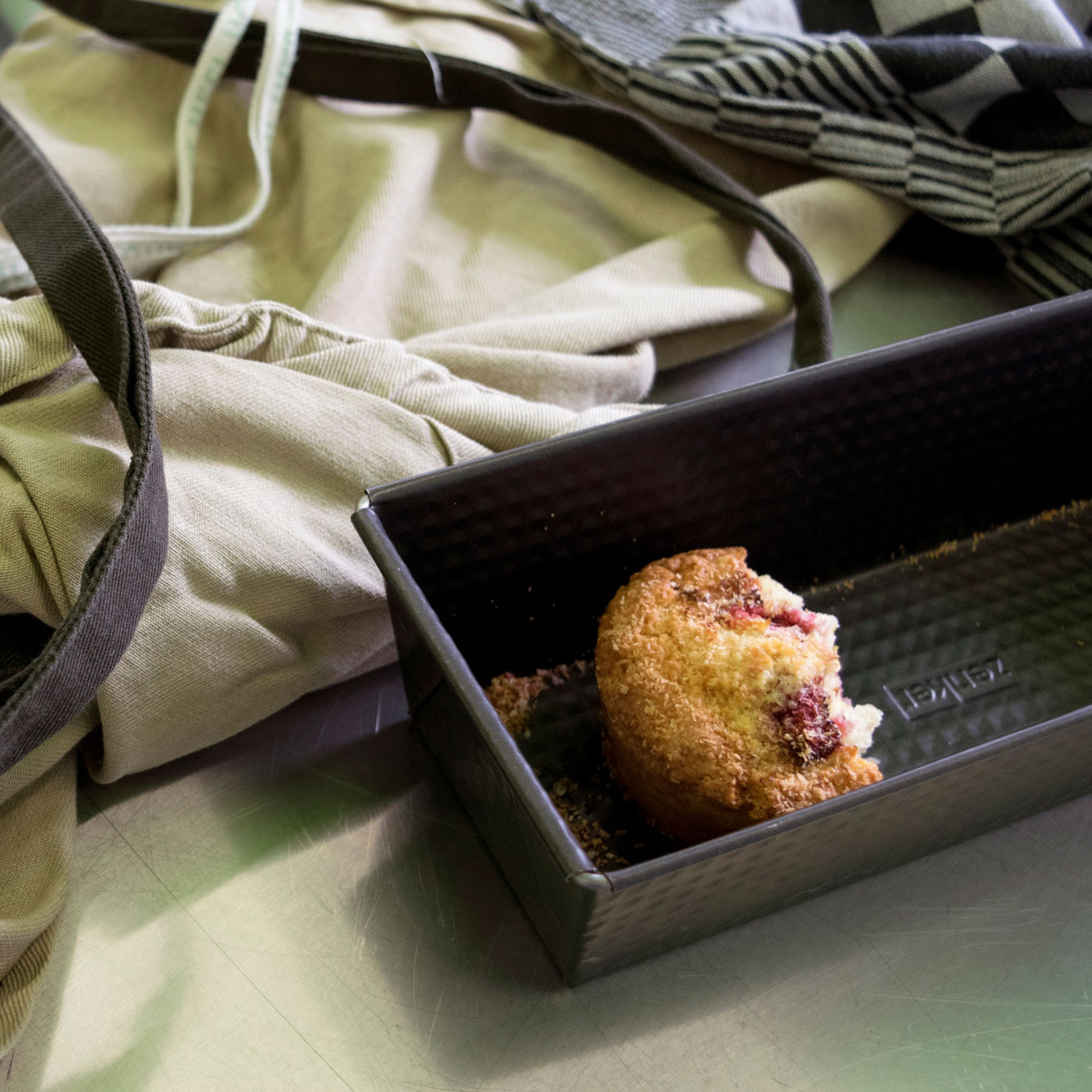 Baked-in-amsterdam-citinerary-muffin-1024px.jpg