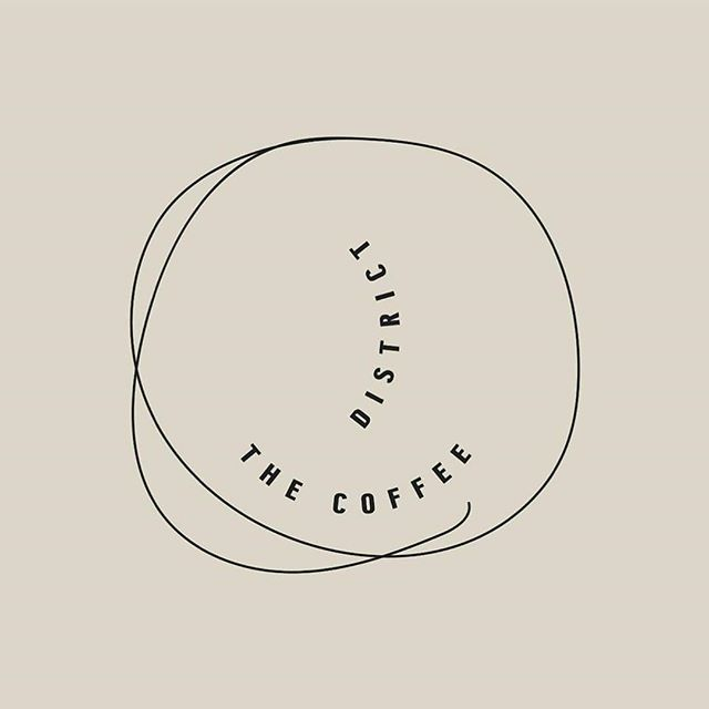 We're very excited to hear that possibly the nicest people in the food biz in Amsterdam are coming back with their new location! @thecoffeedistrict are ré opening at their new location at Hendrik Jacobszstraat 18 in October!