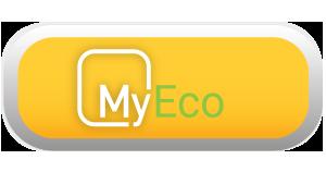 MyLights MyEco Logo