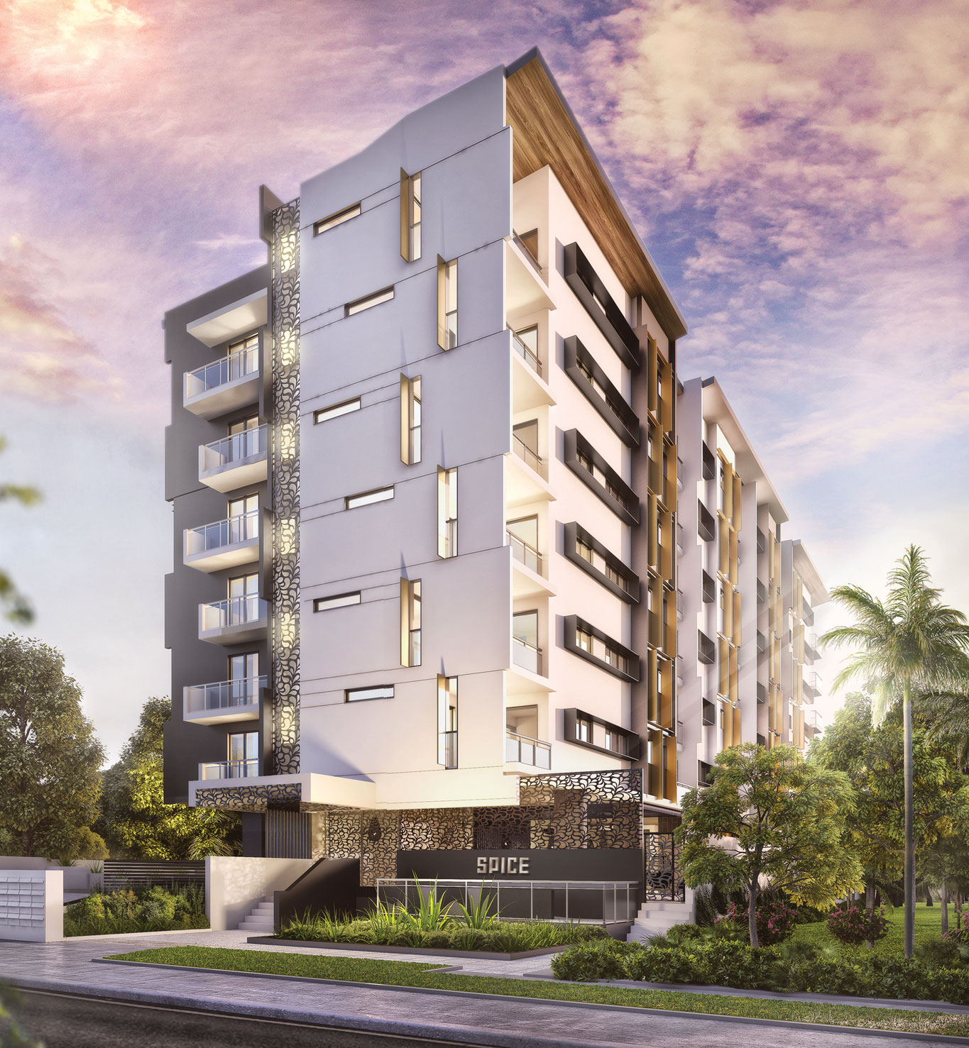 Our_projects_spice_broadbeach.jpg