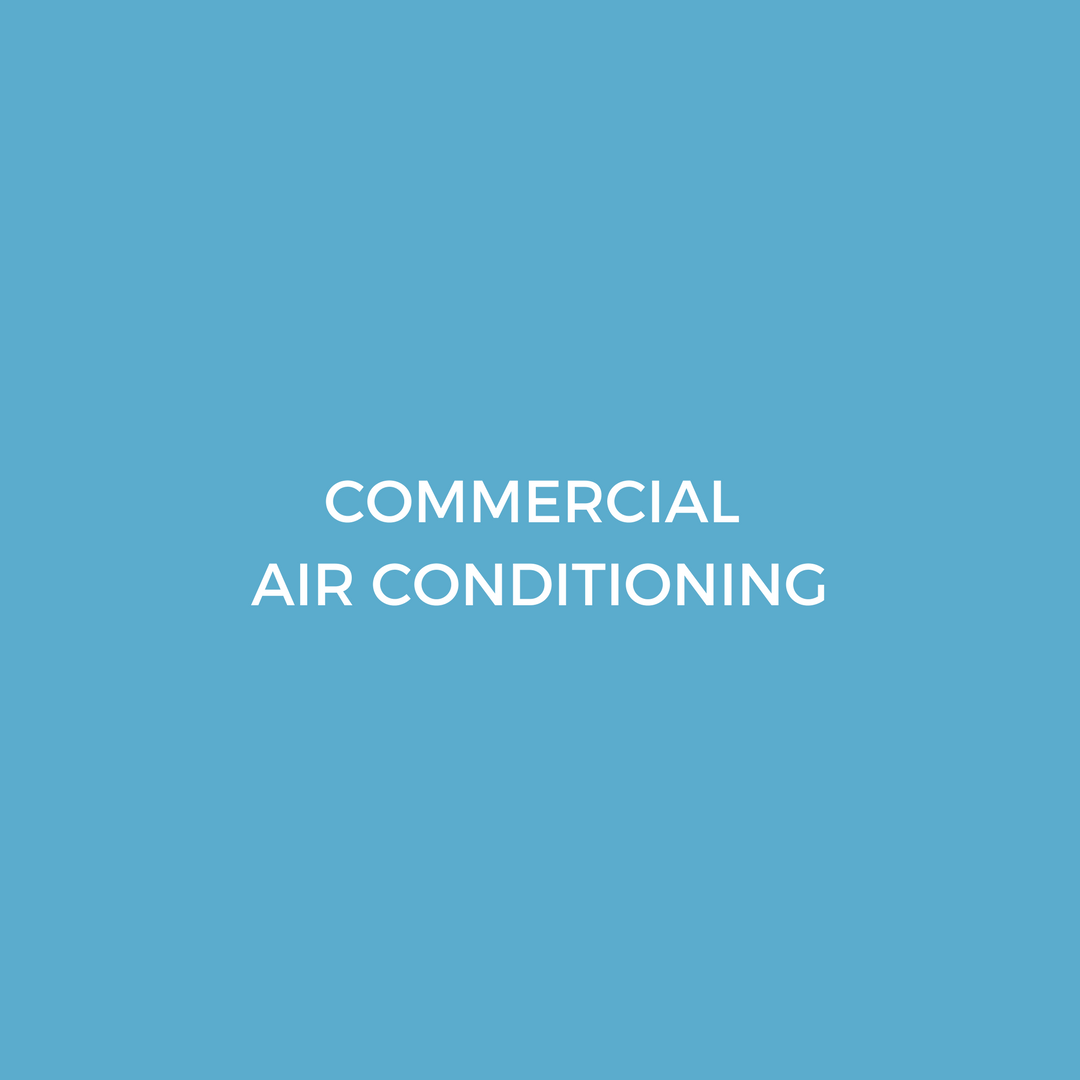 HOME AIR CONDITIONING (18).png