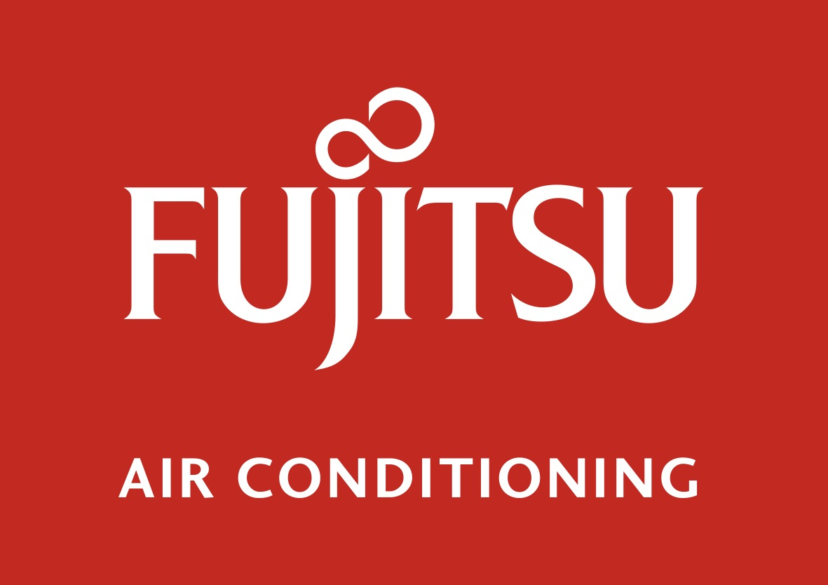 FUJITSU AIR CONDITIONING - Standard Version - White on Pantone 485.jpg