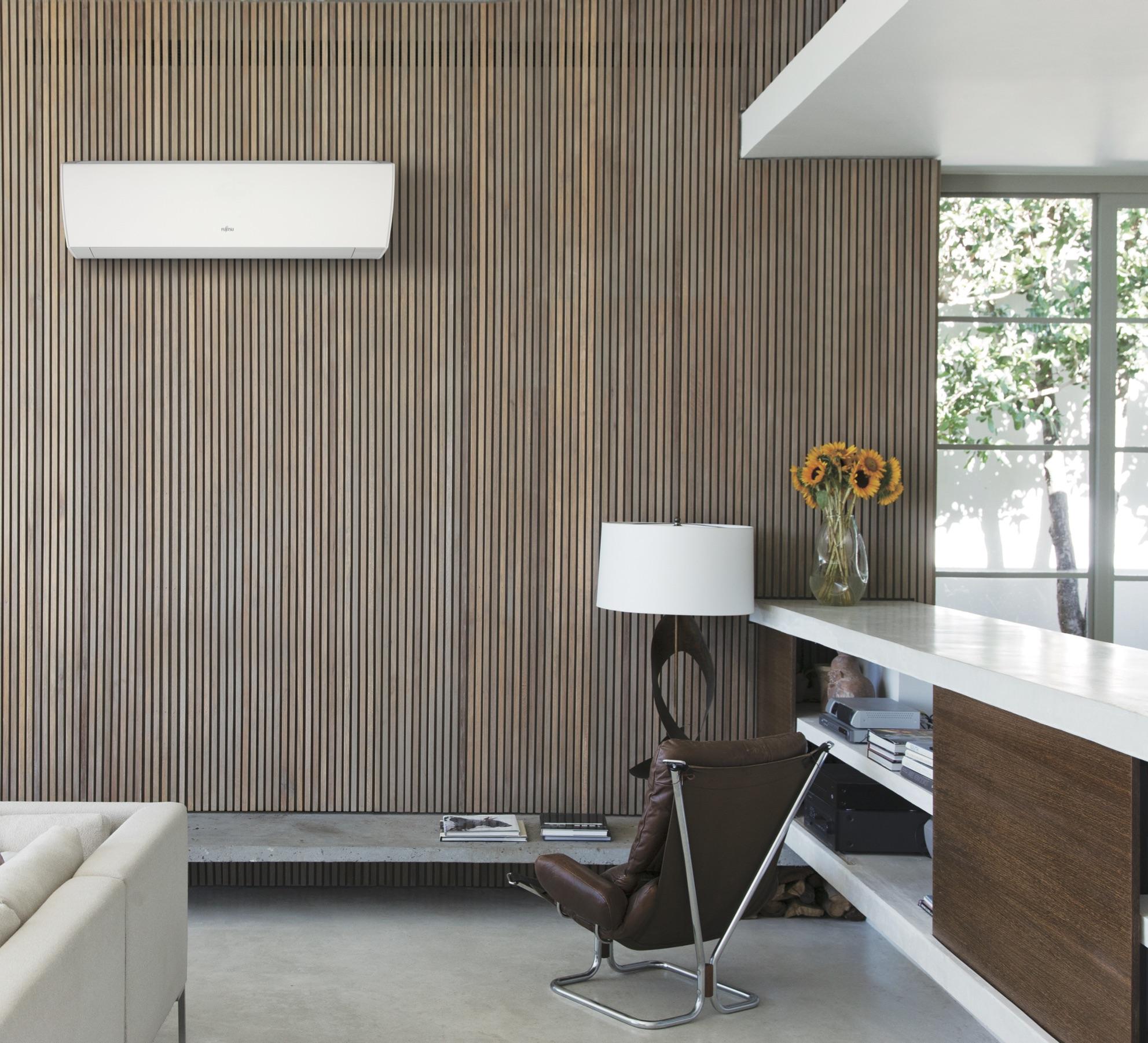 Split on wall_modern.jpg