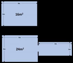 Area in Square Meters Aquarius Air.png