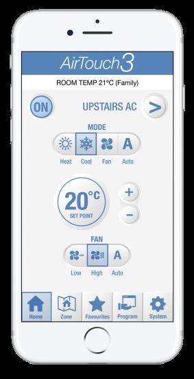 app-air-controller-article.png