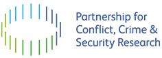paccs-logo.jpg