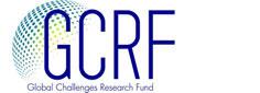 GCRF-logo1.jpg