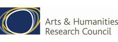 ahrc-logo2.jpg