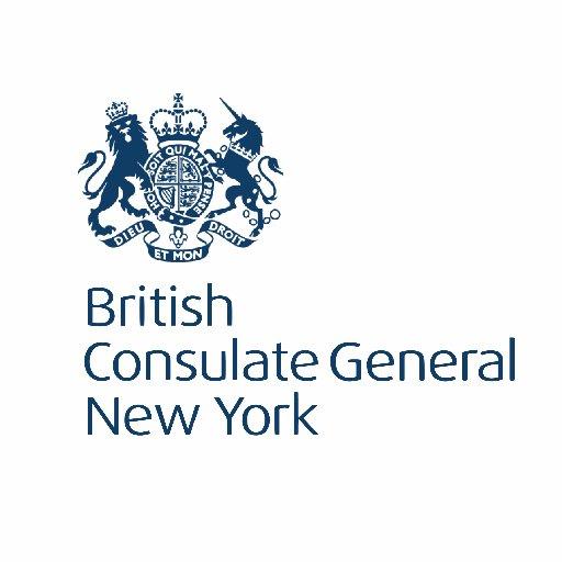 british_consulate general_new_york.jpg