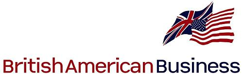 britishamerican_business.jpg