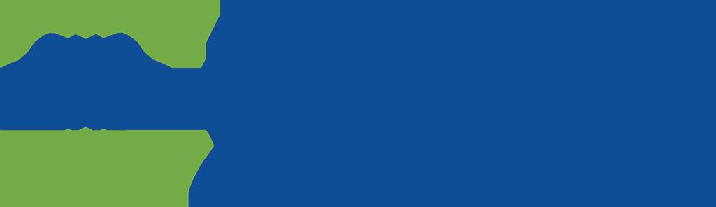 Lehman_College_LOGO.png