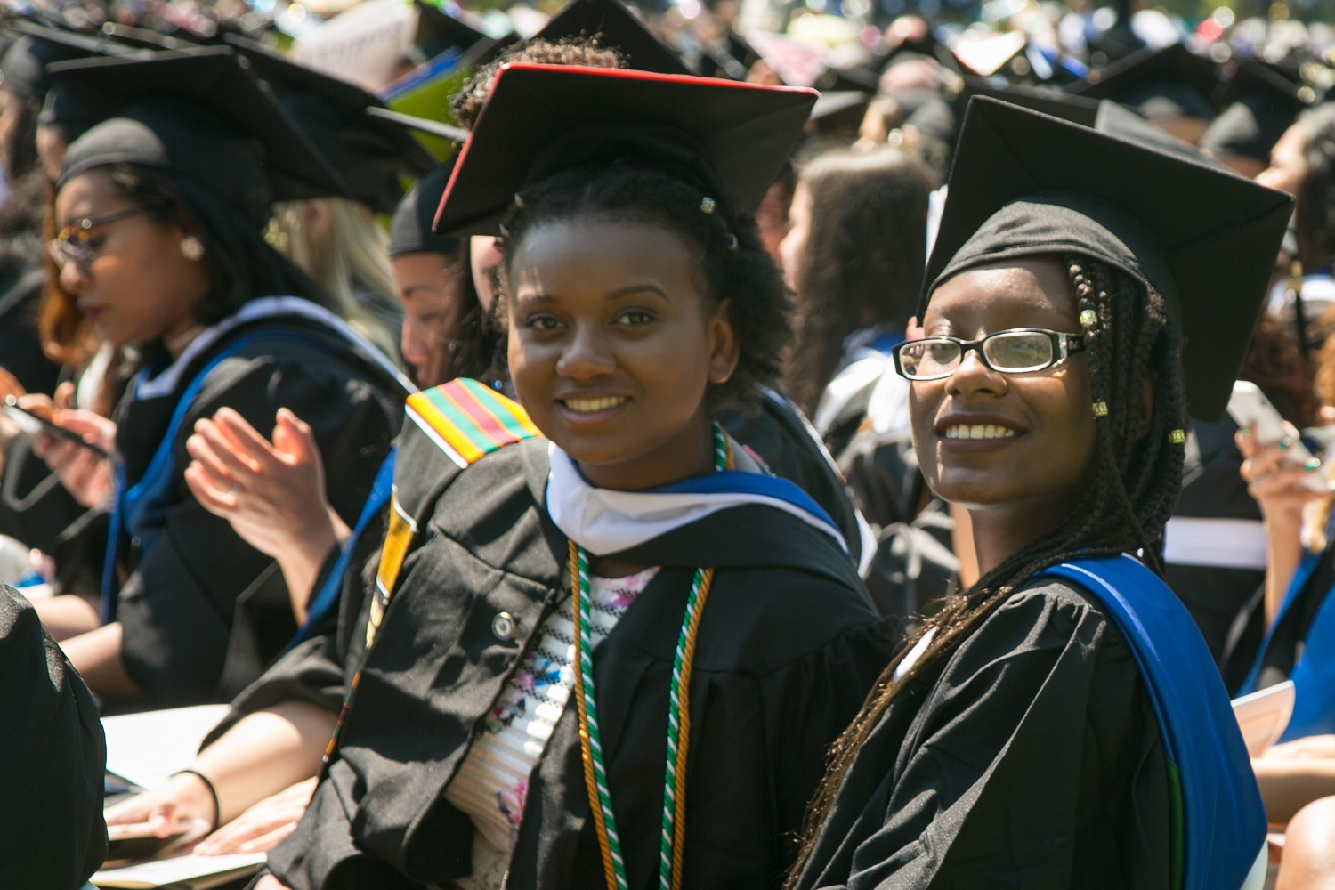 St-Georges-Society-Lehman-College-Commencement-2017-Scholars (3).jpg