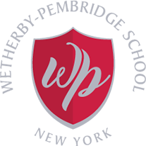 wetherby-pembridge_school.png.png