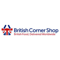 10% discount (excl. delivery) on orders from this online supermarket for expats.
