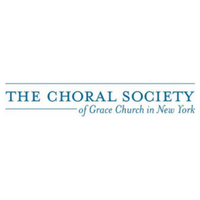 $5 off general admission for concerts of this high-quality chorus performing sacred masterworks in Grace Church.