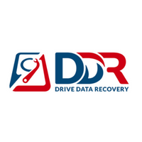 15% off on all data recovery services from the nation's leader in data recovery.