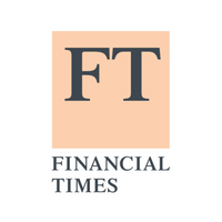 25% discount off the standard FT subscription.