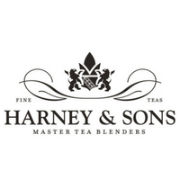 10% off online purchases of fine tea by these master tea blenders.