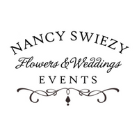 Complimentary event planning and 10% off event flowers with this NYC florist and event planner.