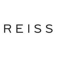 10% off full priced merchandise at Reiss' 3 NYC locations.
