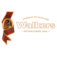 20% off online orders of Walkers' traditional shortbread and cookies.