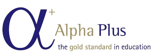 alpha_plus.jpg