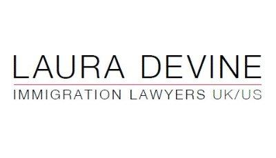 laura_devine_attorneys.jpg