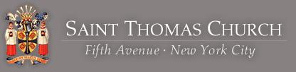 saint_thomas_church_fifth_avenue.jpg