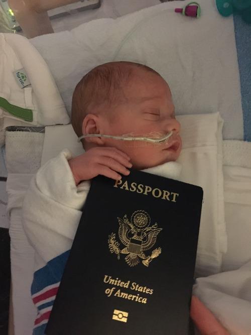 SGSNY_Grantee_Dax_Passport.jpg