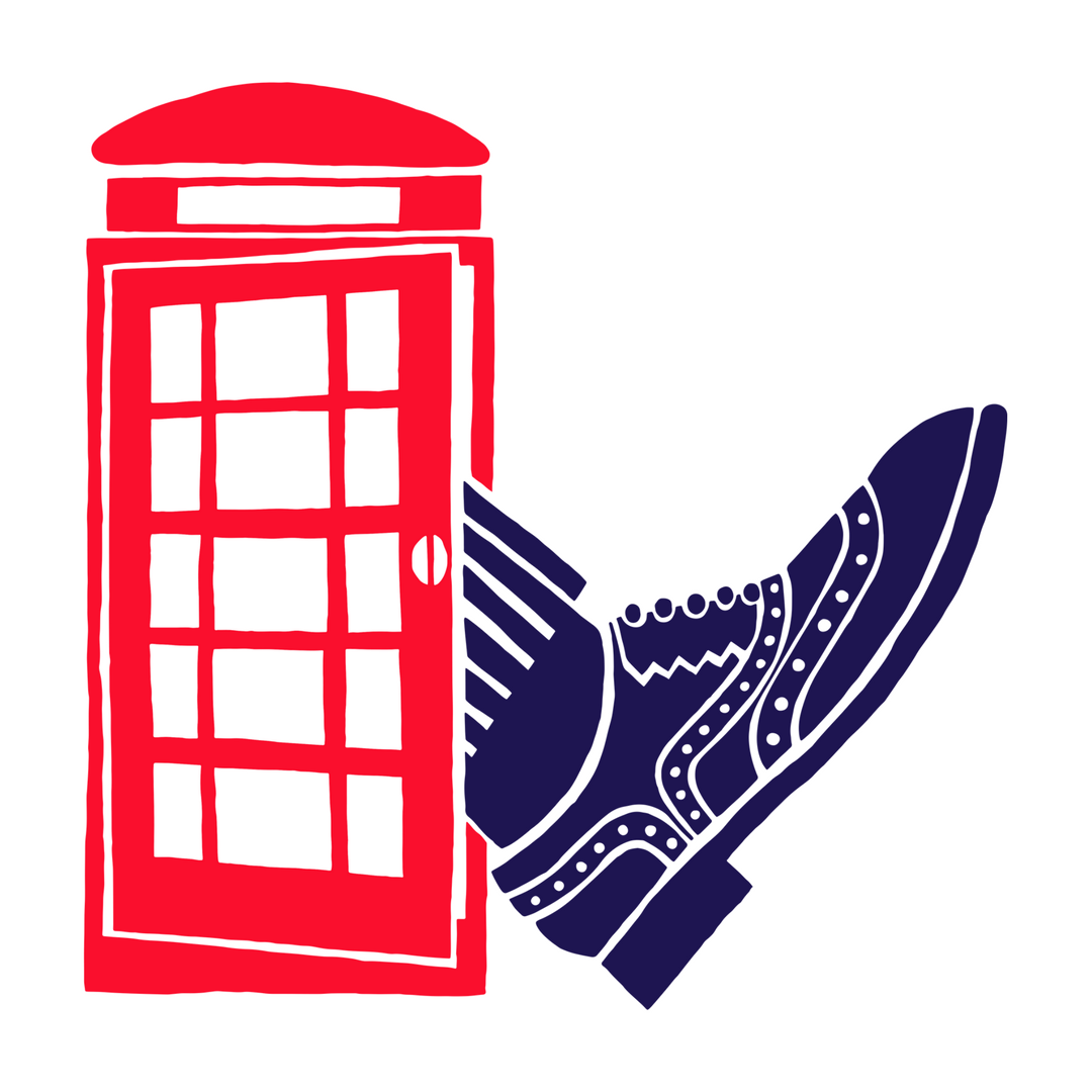 SGSNY_phonebox.png