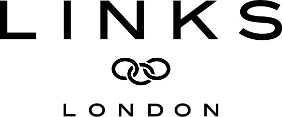 links_of_london.jpg