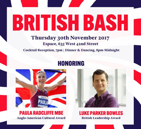 2017_British_Bash.png